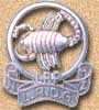 silverbadge_small.jpg (10763 bytes)